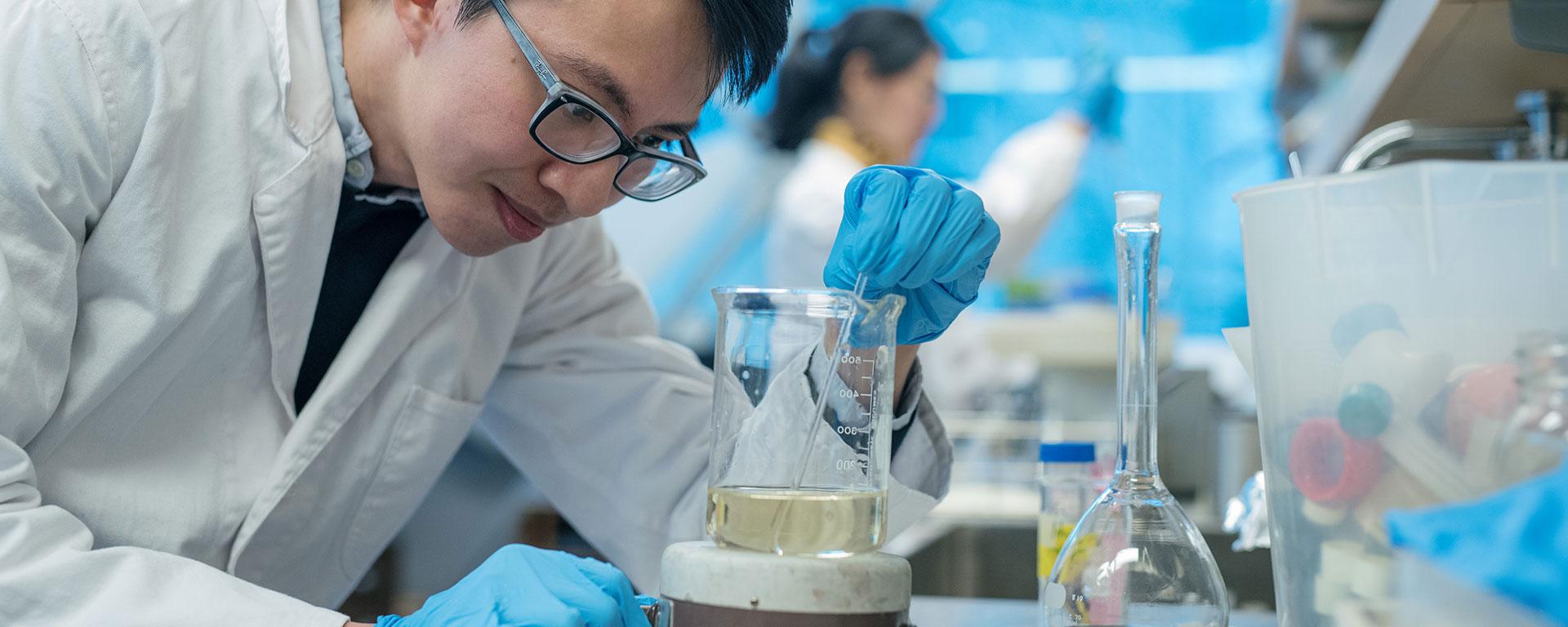 food science msc phd banner