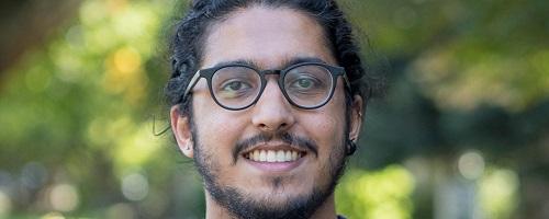 Rahil Madhok